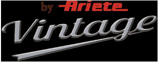 logo Ariete