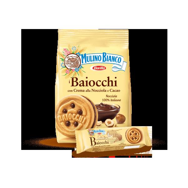 """Baiocchi"""""""