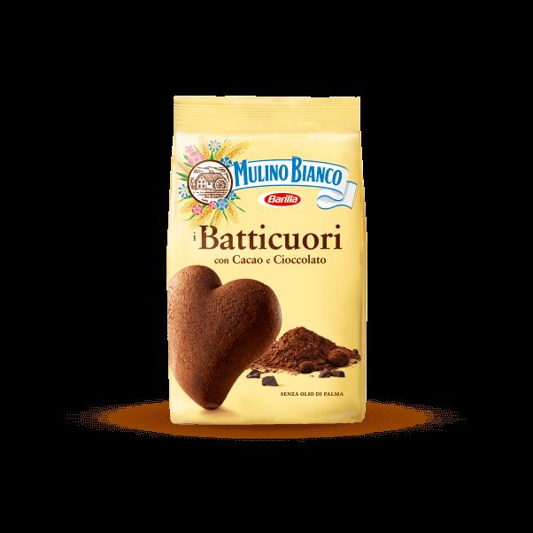 """Batticuori"""""""