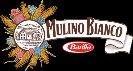 Logo Mulino Bianco