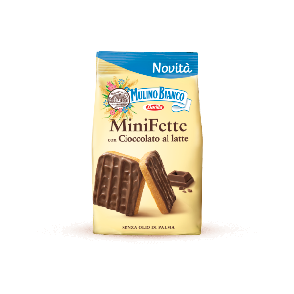 MiniFette