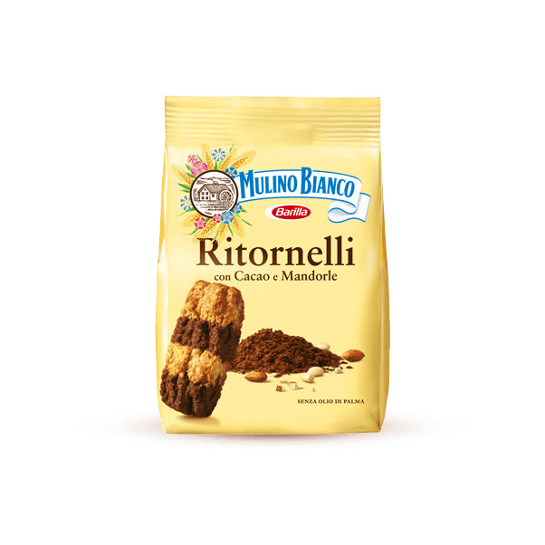 Ritornelli