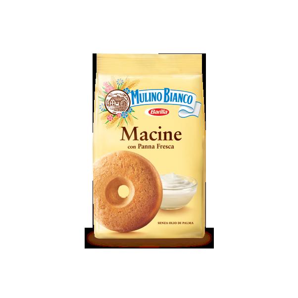 """Macine"""""""