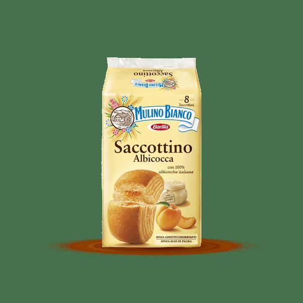 Saccottino